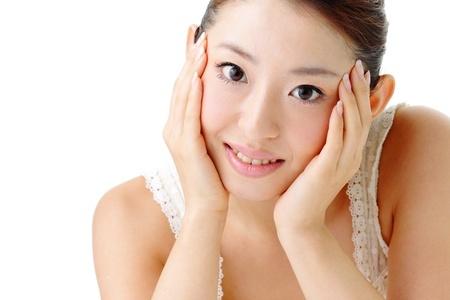美容シェアレンタルサロン 東京恵比寿駅山手線近安
