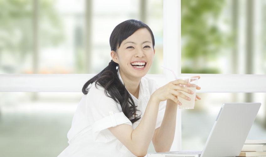 人気エステスクール レンタルサロン東京恵比寿駅近 安