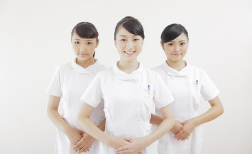 サロン開業 エステ学校東京恵比寿駅近人気