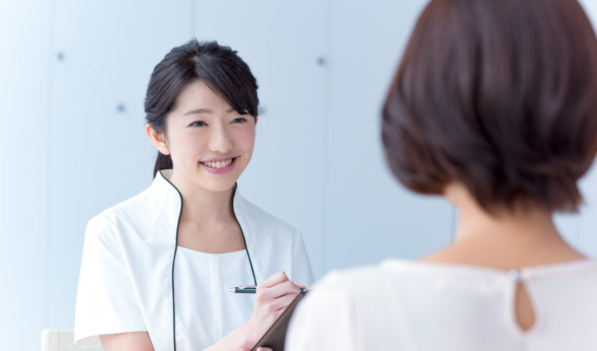 サロン開業 エステ学校東京恵比