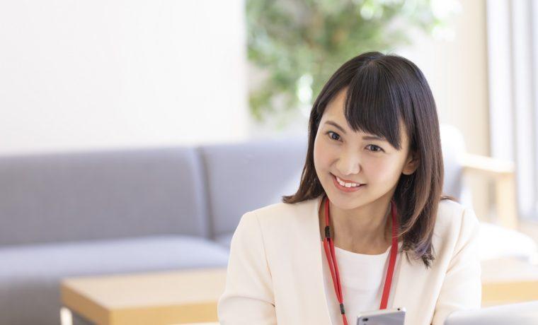 レンタルサロン東京恵比寿駅近 安